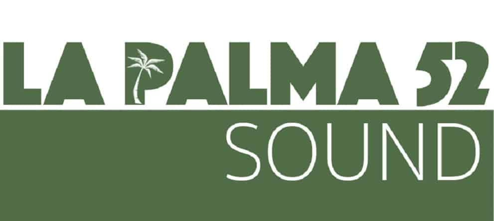 La Palma 52 Sound